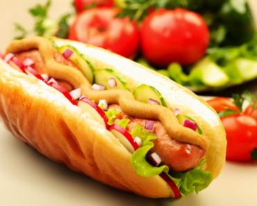 International cuisine kikkoman europe for American culture cuisine