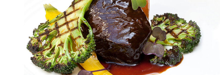 EN--Soy-Braised-Beef-Cheeks-with-Broccoli-and-Heritage-Carrots-with ...