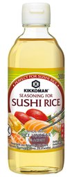 Seasoning for Sushi Rice