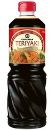 Teriyaki Marinade