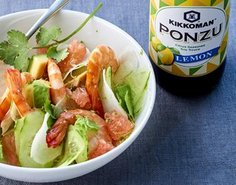 Insider Tip from Japan: Ponzu